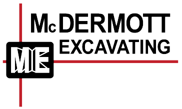 McDermott Excavating